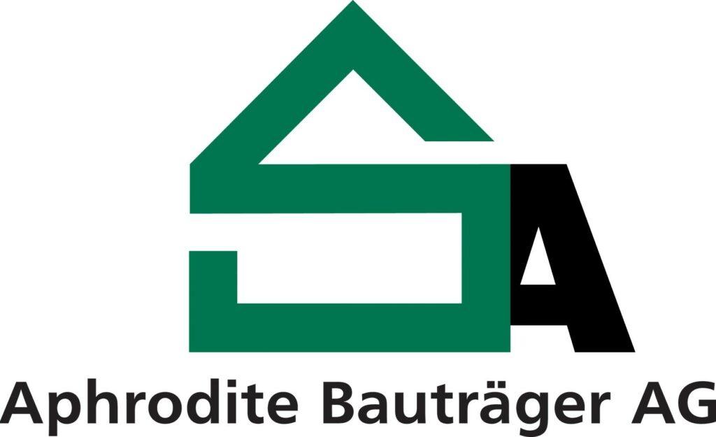Aphrodite Bauträger AG